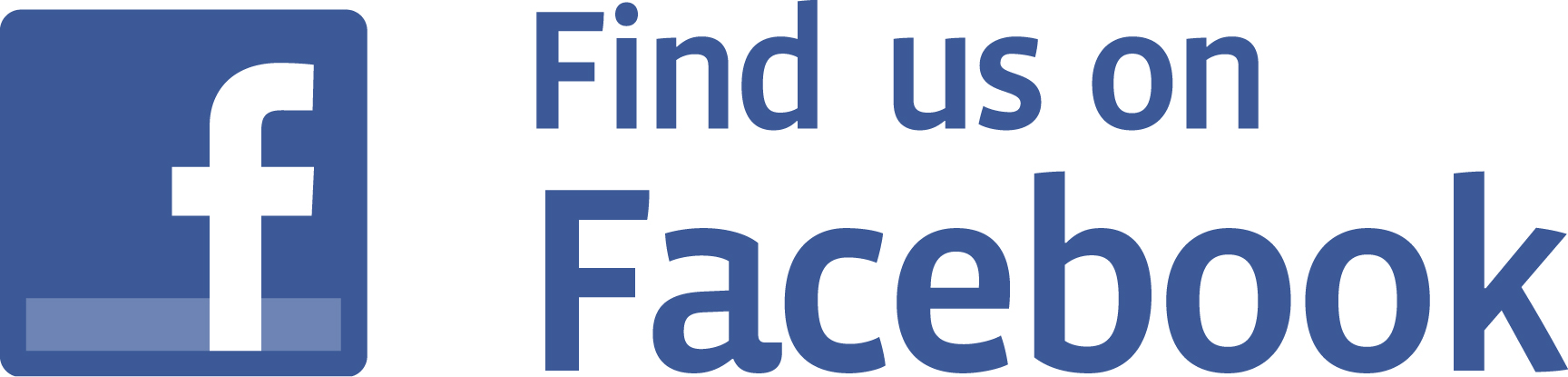 Facebook logotype